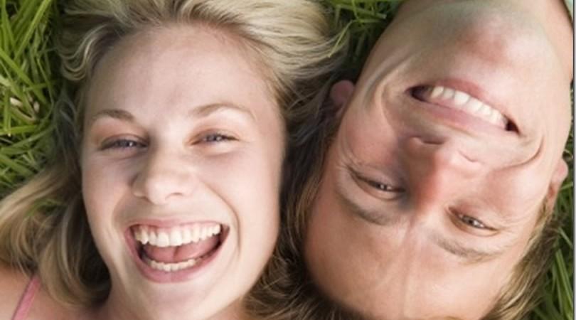 Améliorer sa vie de couple en 5 points
