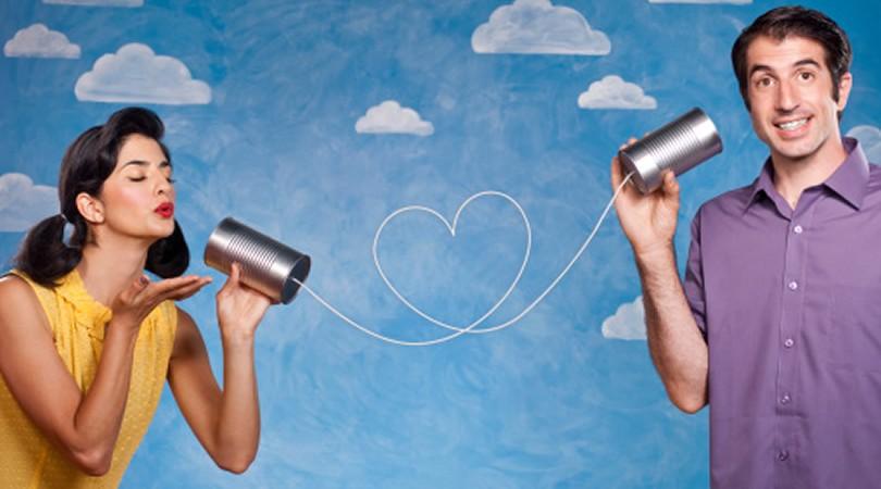 Amour a distance 5 conseils pour y parvenir