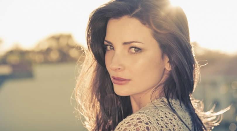 10 secrets de femmes séductrices