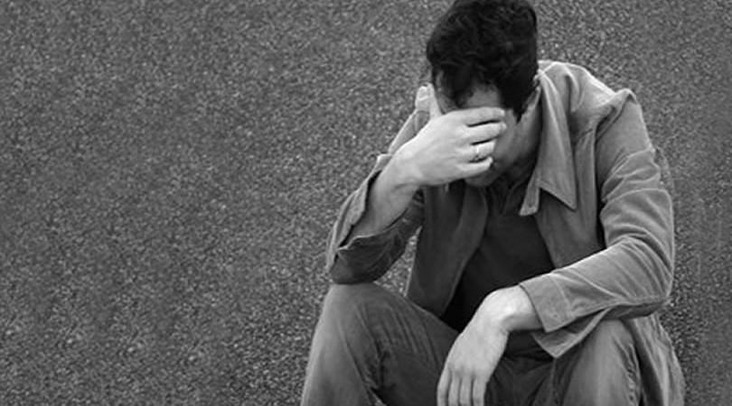 10 phrases pour que votre ex-copain vous oublie définitivement