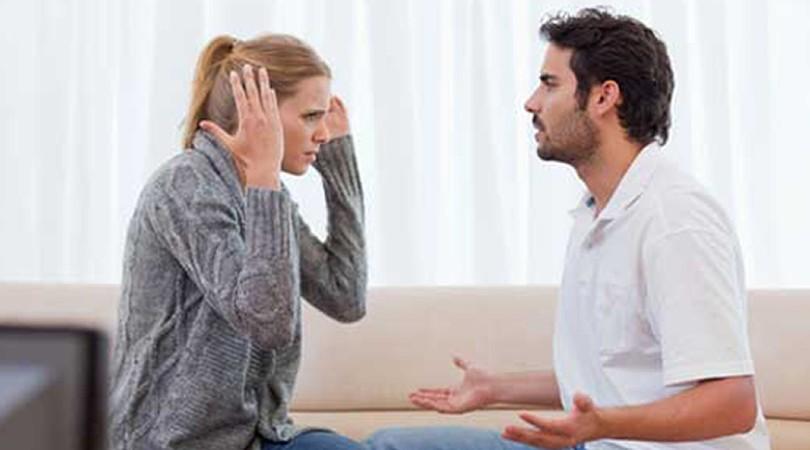 Infidélité, comment reconstruire son couple