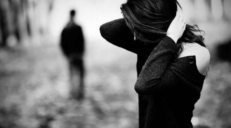 Conseils rupture amoureuse, 5 étapes pour rebondir