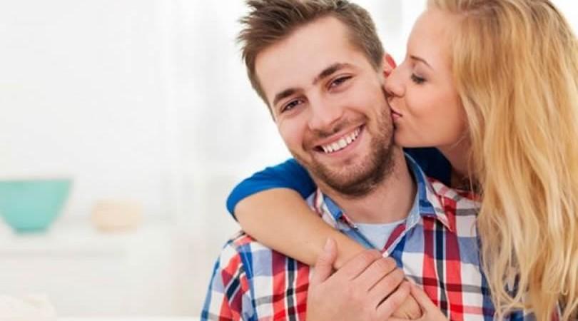 Les 10 points que les femmes regardent chez un homme