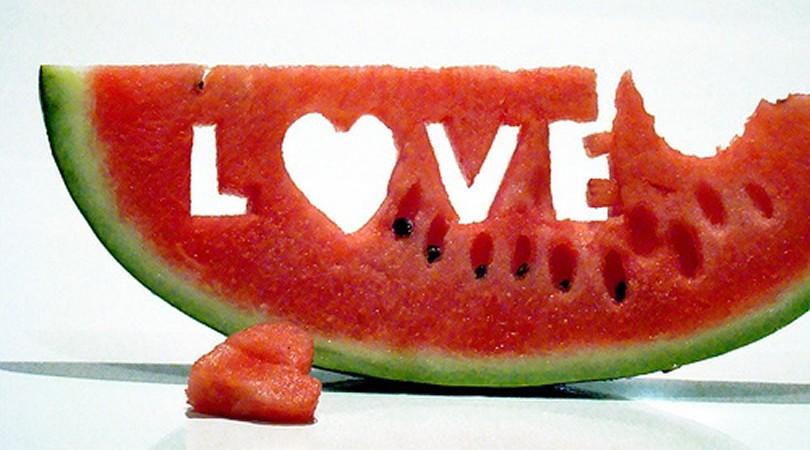 Les 10 meilleurs conseils en amour