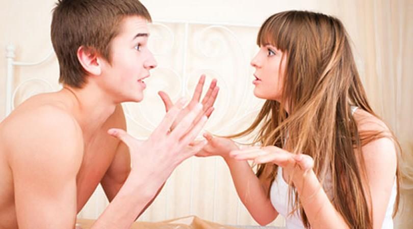 Rendre jaloux son homme avec 5 astuces