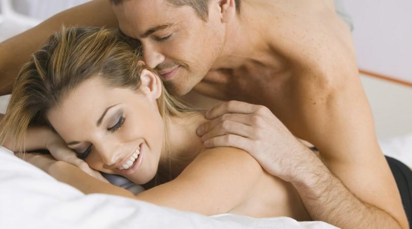 Réveiller le désir dans son couple avec 5 astuces