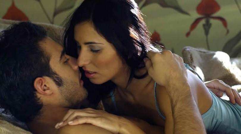 Une sexualité de couple épanouie en 7 conseils