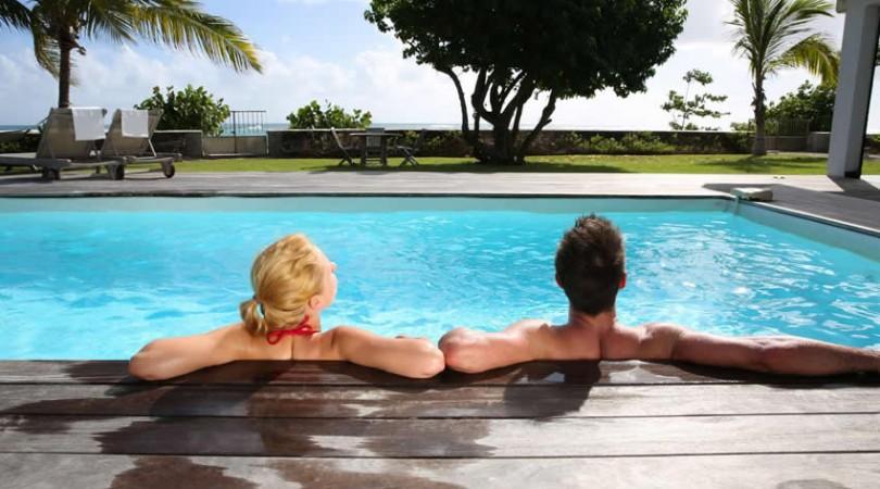 Voyager en couple sans risques les 5 astuces