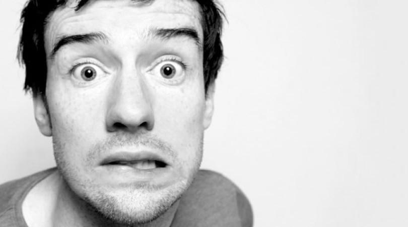 5 questions pièges à ne pas poser à un homme