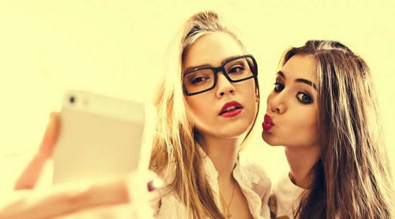 5 conseils pour rencontrer sur Tinder quand on est une femme