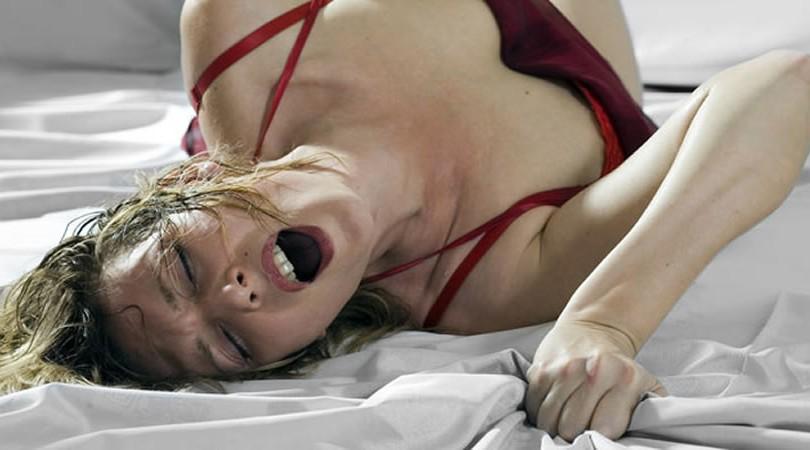 Orgasme féminin 5 conseils à donner aux hommes