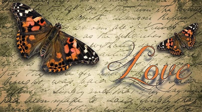 Question amour une voyante sérieuse vous répond en direct