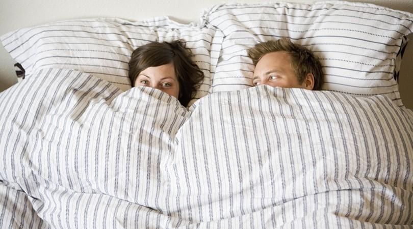 Tarot sexe tester la compatibilité sexuelle de son couple