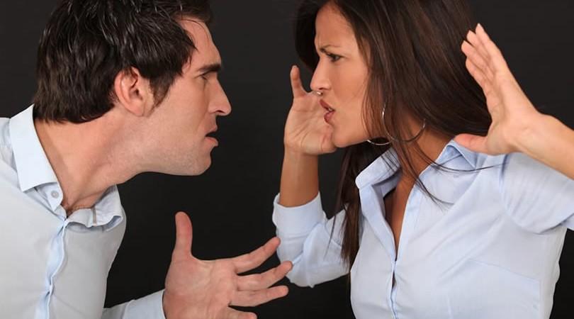 Test voyance complet et efficace pour couple en crise