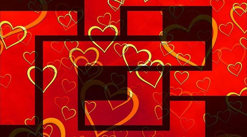 Amour impossible réponse oui non avec le tarot