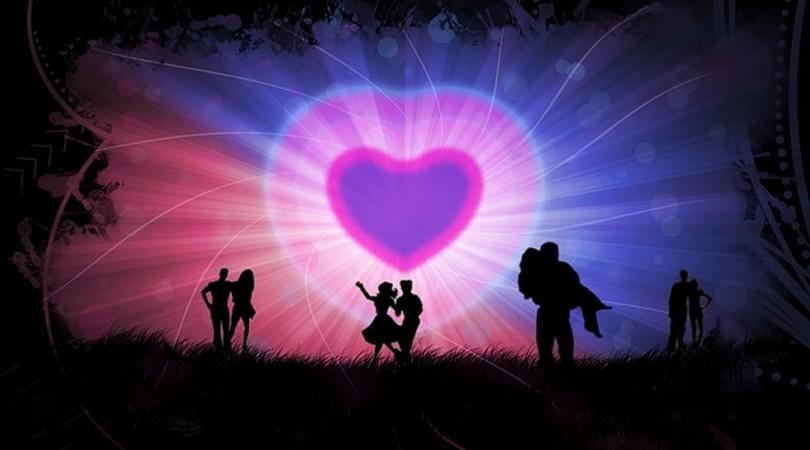 Beaucoup de question en amour un voyant répond gratuitement