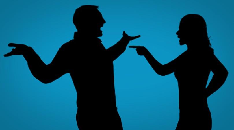 Début de vie de couple difficile votre avenir gratuitement