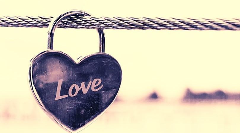 Envisager une nouvelle relation amoureuse le tarot vous aide