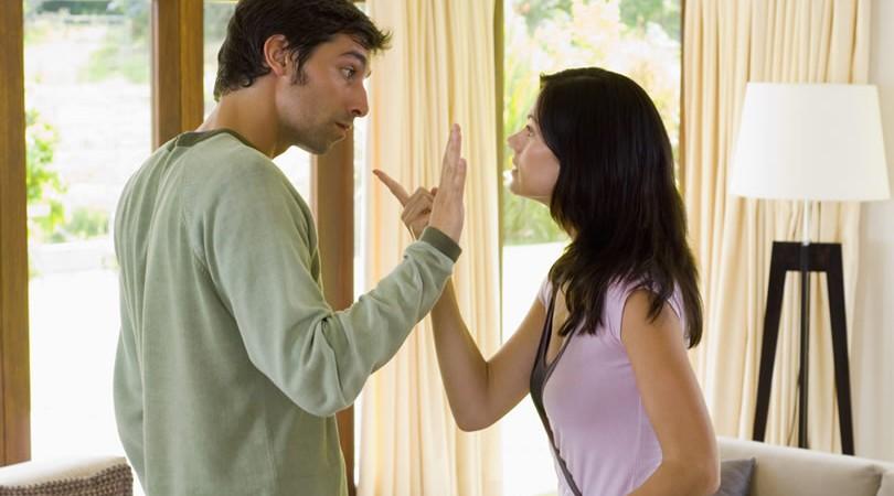 Relation de couple très compliquée, tirage pour rebondir