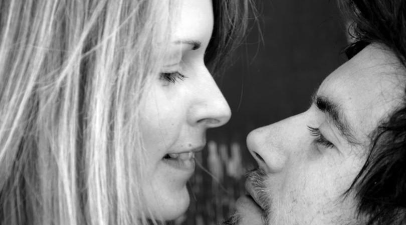 Sexualité dans le couple voyance sexe gratuite par téléphone