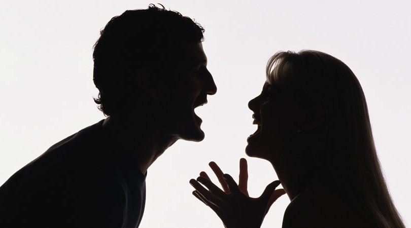 Suis-je méchante avec mon homme? Voyance du comportement