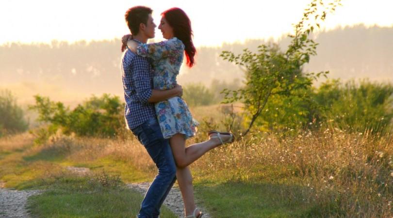 Conseils pour être heureux en couple