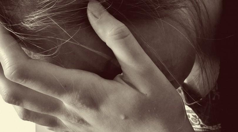 Situation compliquée en amour, aide d'un voyant