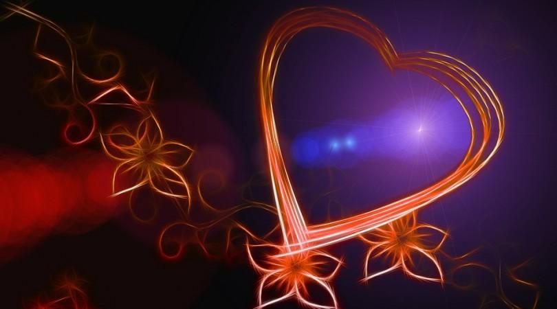 Tarot fiable dans le domaine de l'amour