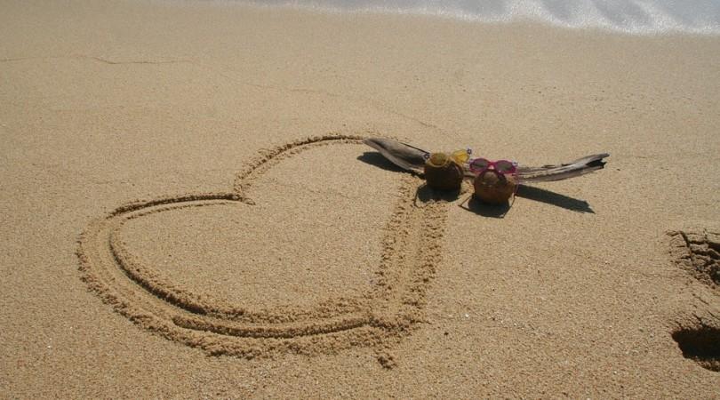 Voyance amour et conseils amoureux gratuits