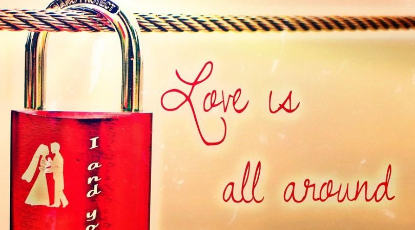 Voyance immédiate pour votre vie amoureuse