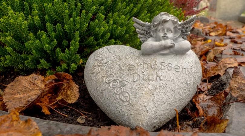 Invoquer l'ange de l'amour avec une voyante