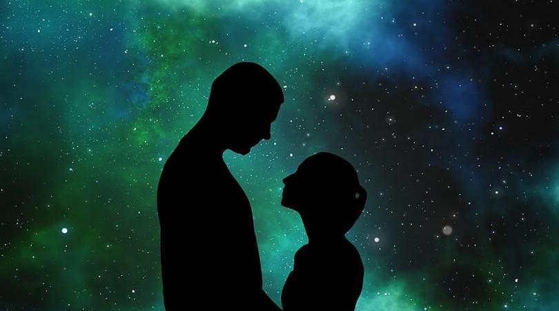 Carte tarot pour l'évolution de votre vie amoureuse