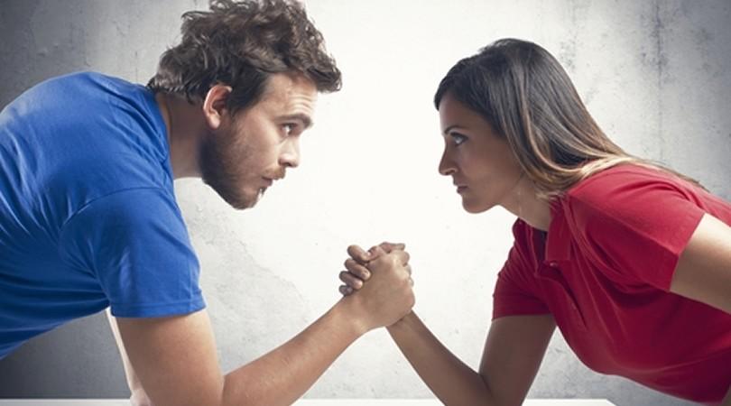 Médium gratuit pour résoudre les conflits dans un couple