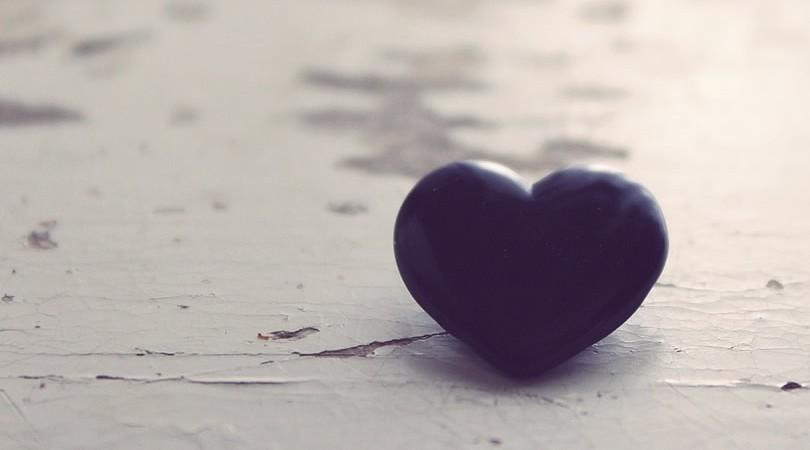 Voir son avenir en amour avec un médium pur