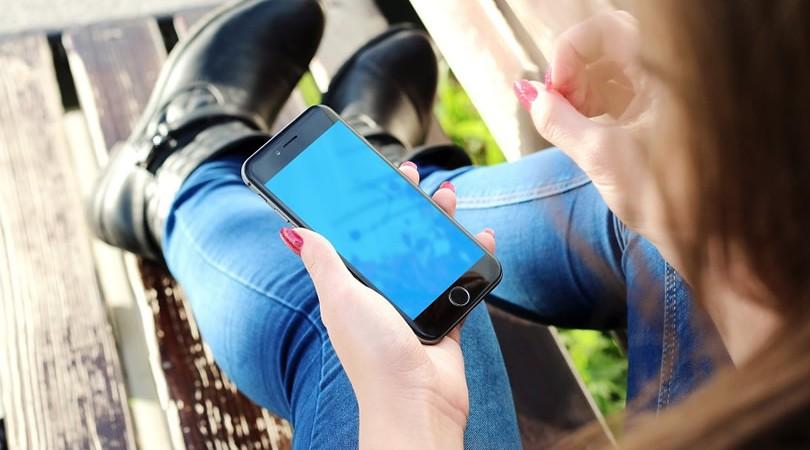 Voyance au téléphone gratuite fiable et précise