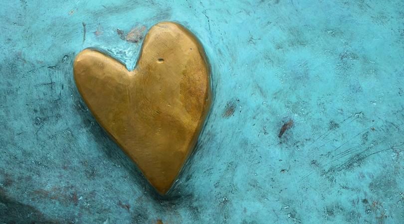 Voyance email amour analyse complète de votre situation