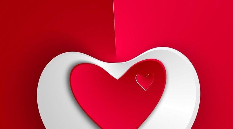 Voyance en ligne immédiate avec un voyant du cœur