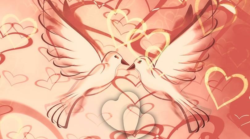 Voyant internet sérieux pour connaître l'avenir en amour
