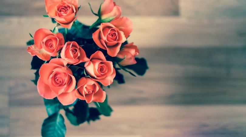 Vrai médium pour consultation de voyance amoureuse