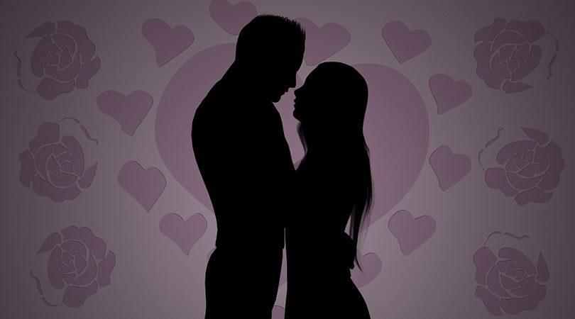 Compatibilité amoureuse complète tester votre couple