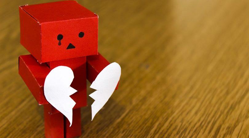 Discuter avec une voyante en ligne de problèmes en amour