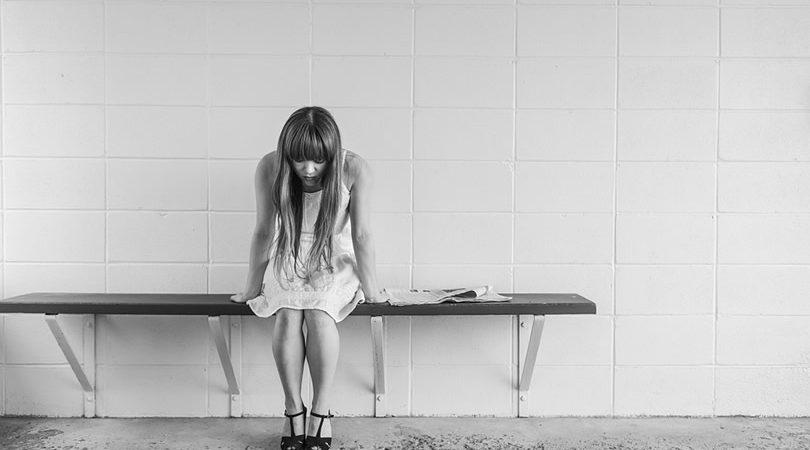 Les tarots de l'amour gratuits vous aident après une rupture