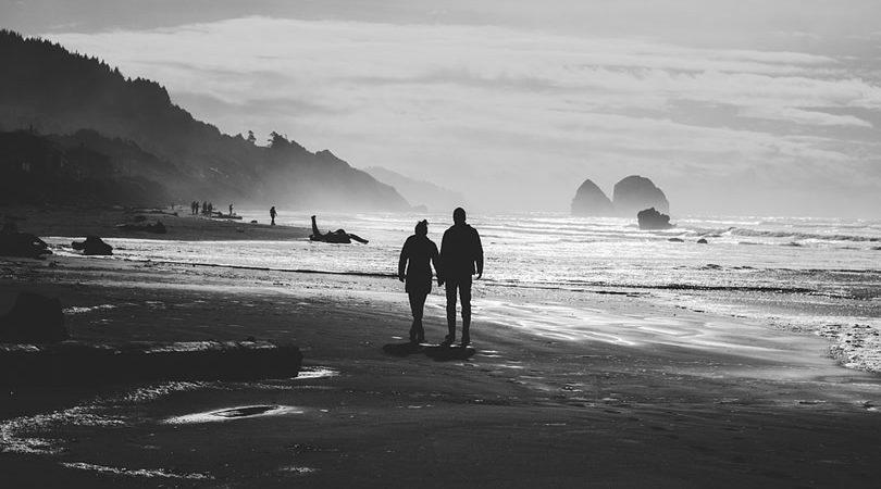 Oracle amoureux gratuit prédictions précise pour couple