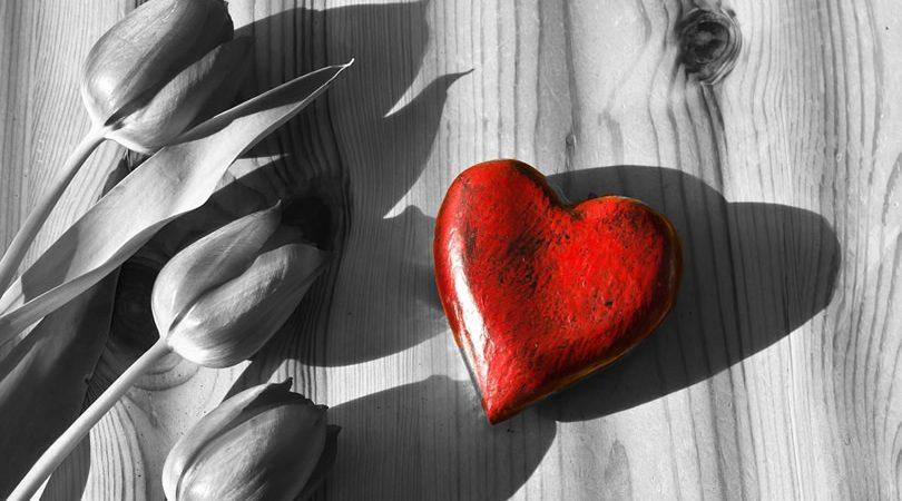 Oracle gratuit pour une divination amoureuse complète