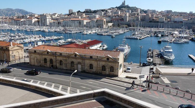 Tarologie Marseille tirage par chat avec un voyant