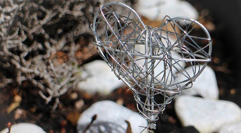 Tarot divinatoire amoureux gratuit tirage immédiat en ligne