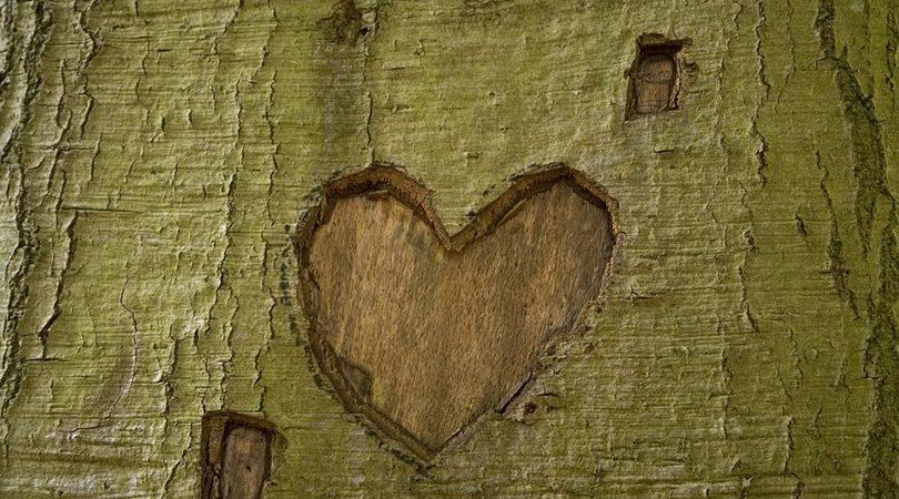 Tarots marseillais gratuit pour votre avenir amoureux