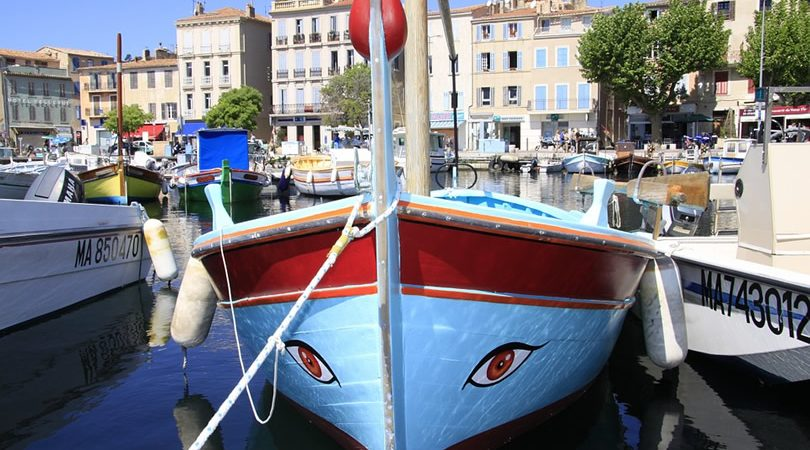 Tirage divinatoire Marseille avec un tarologue expérimenté