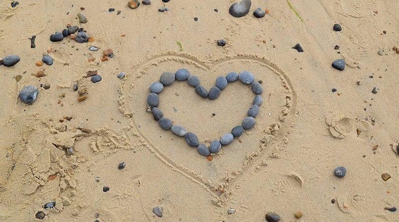 Tirages oracles gratuits pour être sereine en amour