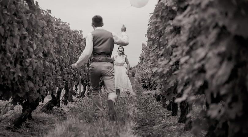 Voyance amoureuse sérieuse pour être heureux en couple